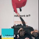 Het merk IK – Huub van Swieten