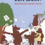 Hoe vind ik een baan – Dorien Waasdorp-Slotboom