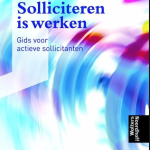 Solliciteren is werken – Gerrit Lettinga