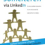 Solliciteren via LinkedIn – Aaltje Vincent & Jacco Valkenburg