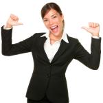 jobmarketing werk vinden